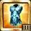 Sigrismarr's Eternal Ward T3 DK icon