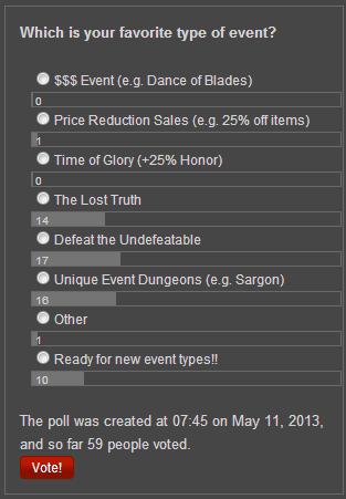 Poll 516