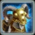 Armored Gray Ram icon