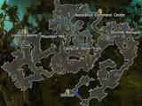 Troll Canyon