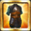 Armor of the deep sands icon