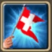 Small Flag (Switzerland) Icon