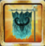 Dragan's Battleworn Banner Tier3 SM Icon