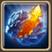 Augment Core Icon