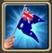Small Flag (Australia) Icon