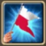 Small Flag (Poland) Icon