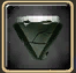 File:Simple Onyx of Qaizah Icon.png