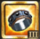 Valor of the Alliance SW T3 Icon