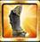 Automated Shinguards SW Icon