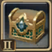 Chest of the Alliance Icon-0