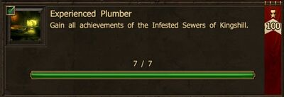 Game Achievements-Events-Infested Sewers8