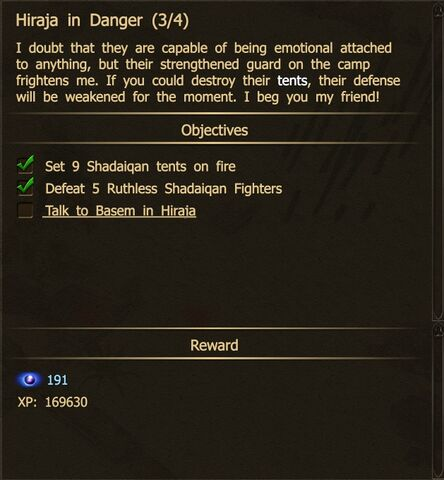 File:Hiraja in Danger 3-4 fighter N.jpg