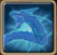 Celestial Dragon Icon