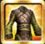 Cuchulain's Battle Armor T3 Icon