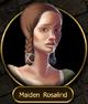 Maiden Rosalin