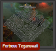 Fortress teganswall ico