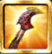 The Herald's Burning Thunder SW Icon