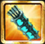 Gwenfara's Ghost Quiver Icon