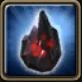 Jewel of Encouragement (Magic) Icon