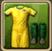 Stormball Jersey (Australia) Icon