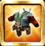 Splendid Durian Chestplate SM Icon-0