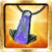 Amulet of knowledge sw