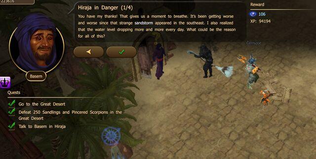 File:Hiraja in Danger 1-4 end.jpg