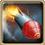 Ultraresonanz-Rakete