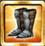 Splendid Durian Boots RA