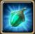 Draken Core Icon