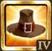 Witch Seeker Helmet T4 Icon