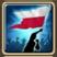 Festive Flag (Poland) Icon