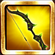 Poison Buster Longbow Icon