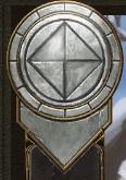 Silver Challenge Indicator