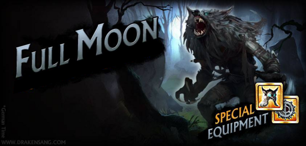 Full moon banner1