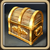 Reward Chest of the Gold League (Solo PvP) Icon