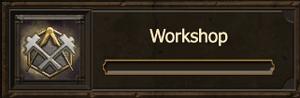 Workshop-A-M