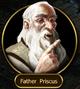 Father Priscus