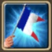 Small Flag (France) Icon
