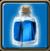 Sapphire (dye) Icon