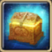 Fullmoon Rewardchest Icon
