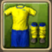 Stormball Jersey (Sweden) Icon-0