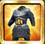 Machine Armor DK Icon