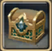Chest of the Refinement Icon