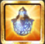 Orb of the Prosperous Oasis Icon