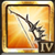 Power of the Alliance RA T4 Icon