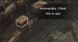 Anniversary Chest 4