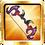 Sargon's longbow