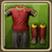 Stormball Jersey (Belgium) Icon