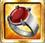 Blutzahn Icon